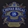 CHINAS 18 YEAR 70CL