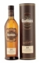 GLENFIDDICH SCOTCH WHISKY 18 YEARS