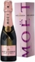 Moet & Chandon Champagne Brut Imperial Rose
