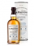 BALVENIE DOUBLE WOOD SINGLE MALT 12 YEAR