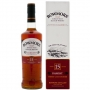 Bowmore Islay Malt Whisky Darkest 15 Year Old