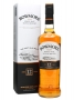 Bowmore Islay Malt Whisky 12 year