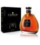 Camus Elegance X.O Cognac
