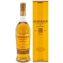 Glenmorangie The original 10 year