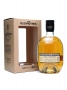 Glenrothes single malt 12 year Whisky