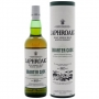 Laphroaig Quarter Cask Scotch Malt Whisky