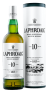 Laphroaig Scotch Malt Whisky 10 Year