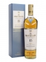 MACALLAN SINGLE MALT WHISKEY 15 YEAR