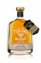 TEELING IRISH WHISKEY REVIVAL 70CL