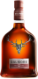 Dalmore 12 year single malt whisky