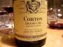 LOUIS JADOT CORTON GRAND CRU 2014
