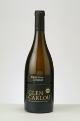 Glen Carlou Quartz Stone Chardonnay 2016