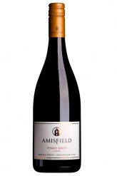 AMISFIELD PINOT NOIR CENTRAL OTAGO