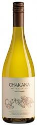 Chakana Estate Selection Chardonnay 2017