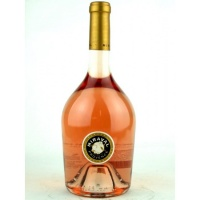 CHATEAU MIRAVAL PROVENCE ROSE 2019