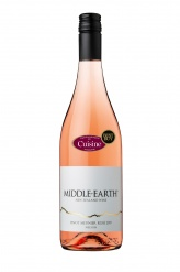 MIDDLE EARTH PINOT MEUNIER ROSE 2020