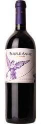 MONTES PURPLE ANGEL CARMENERE