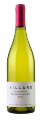 Villard Expression Sauvignon Blanc 2017